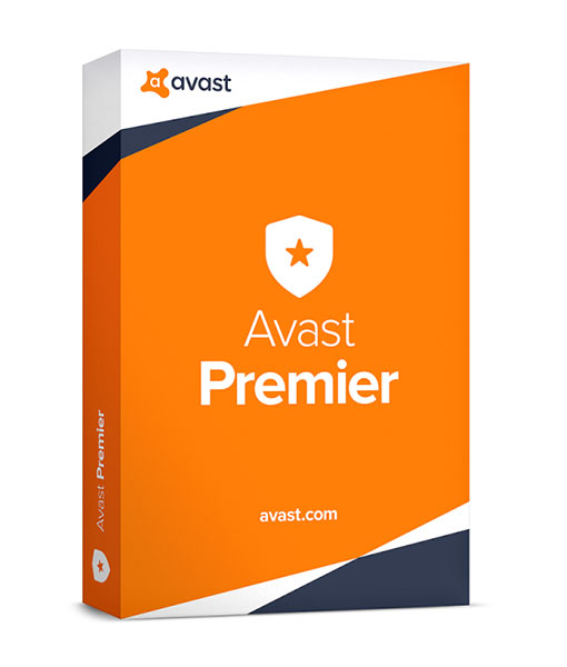 Avast Premier License Key - BAGAS31 Download Software Gratis
