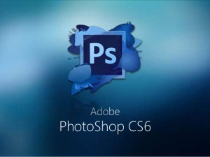 adobe-photoshop-1-638.jpg