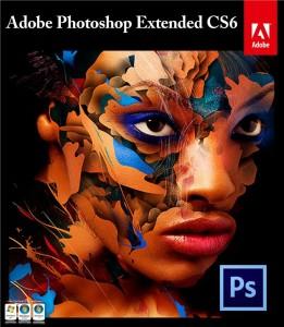 adobe-photoshop-extended-cs6-installation-cd-activator-sqlsoftware-1711-13-sqlsoftware@3.jpg
