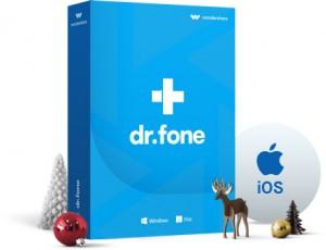 Dr. Fone 2 Crack