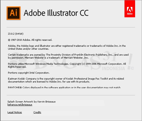 adobe-illustrator-cc-2019-23-0-2_2_wm-5806078