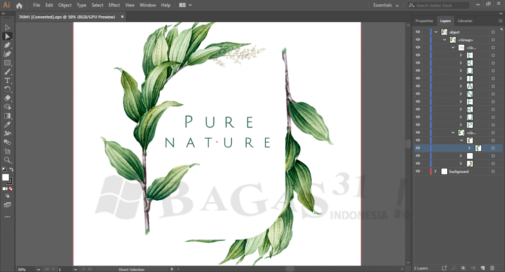 adobe-illustrator-cc-2019-23-0-2_3_wm-1024x553-7762116