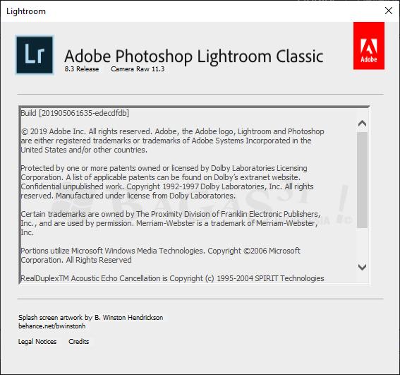 adobe-photoshop-lightroom-classic-cc-2019-8-3-0-10_2-8899862