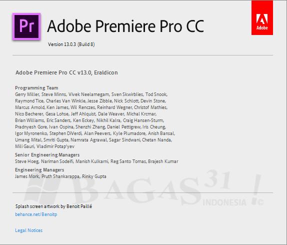 adobe-premiere-pro-cc-2019-13-0-3-8_2_wm-1064994