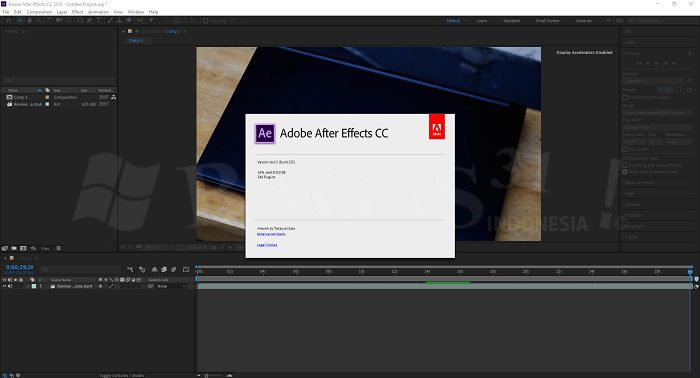 aftereffects3-8492678