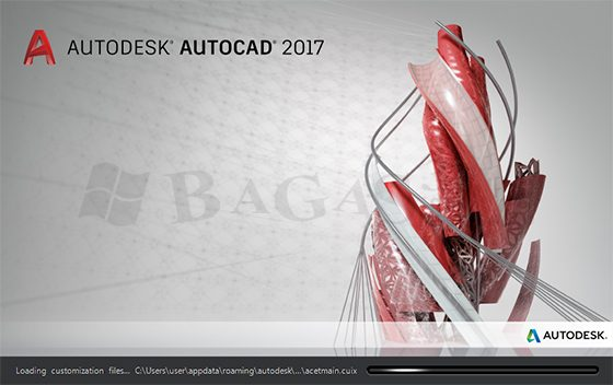autocad-1-3704540