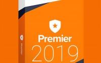 Avast-Premier-Antivirus-2019-logo