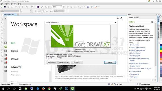 coreldrawx7-2-9604081