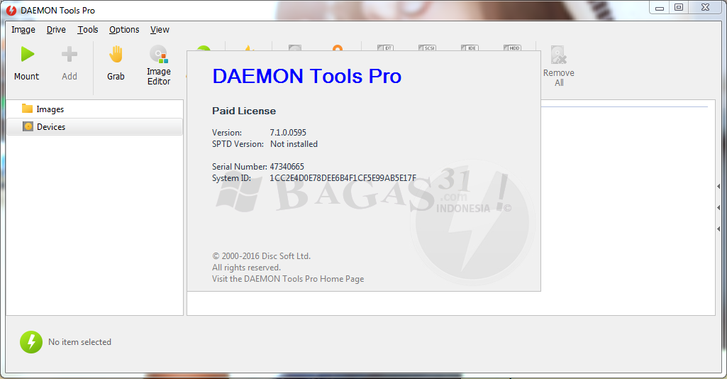 daemon-tools-lite-7-1-full-6845405
