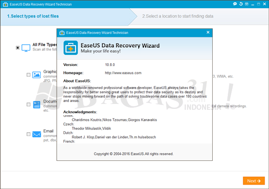 easeus-data-recovery-2-1766408