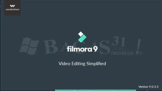 filmora9-2582043