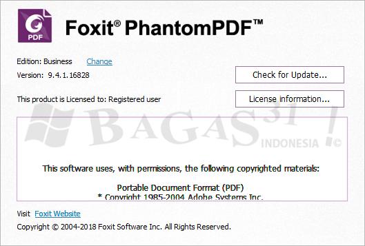 foxit_phantompdf_business_9-4-1-16828_1_wm-5980746