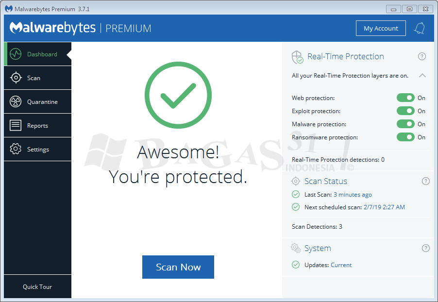 malwarebytes-premium-3-7-1-2839_1_wm-7666374