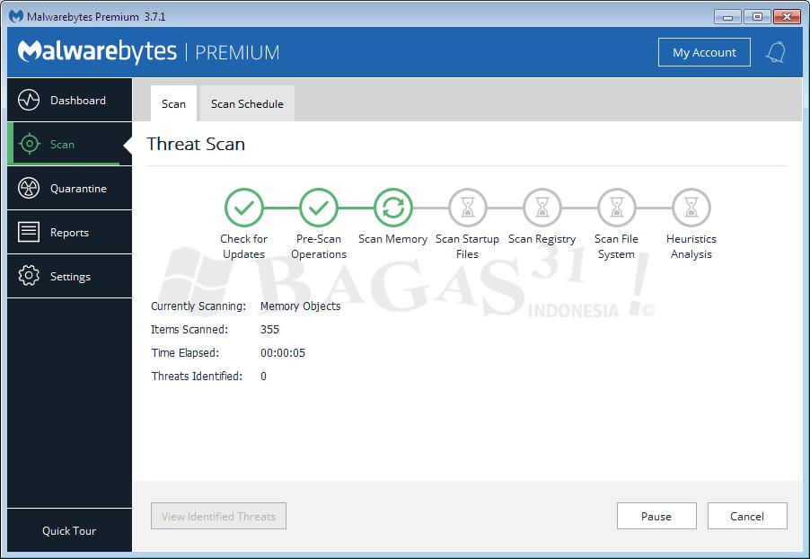 malwarebytes-premium-3-7-1-2839_2_wm-5348167