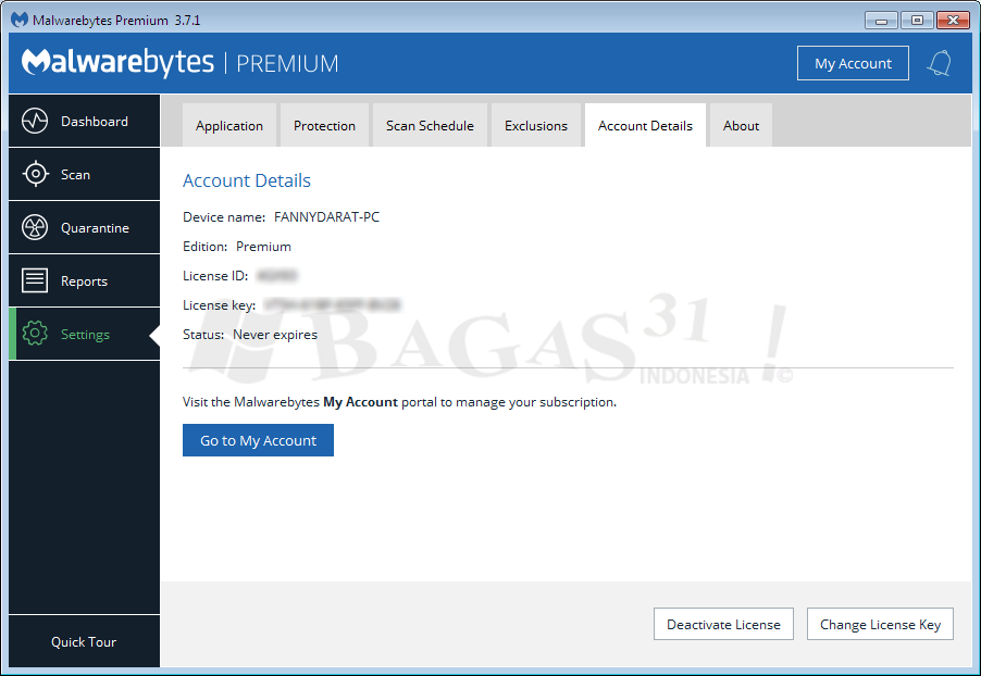 malwarebytes-premium-3-7-1-2839_3_wm-1640172