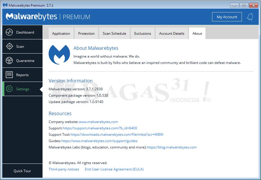 malwarebytes-premium-3-7-1-2839_4_wm-9959016