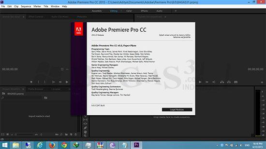 premierepro-2-9235986