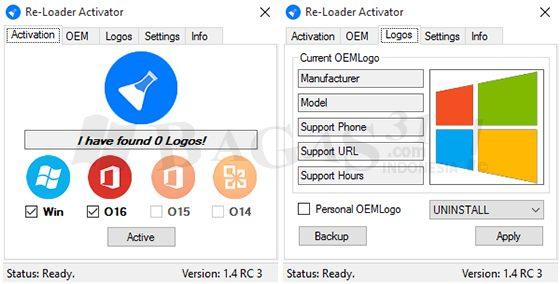 re-loader-1-3317547