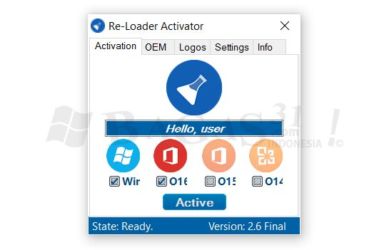 re-loader-1-8820994