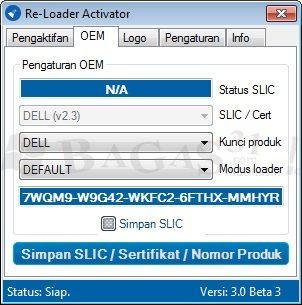 screenshot00127-5585306