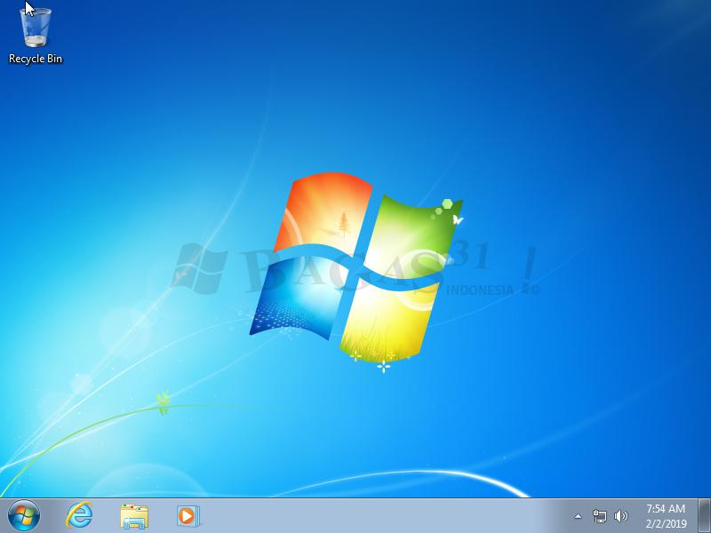 windows-7-aio-64_2_wm-4087599