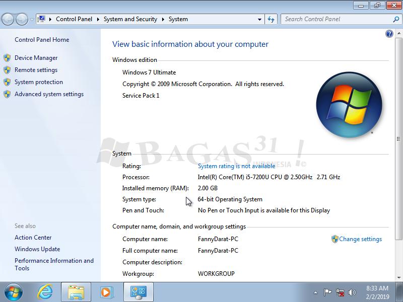 windows-7-aio-64_3_wm-5648951