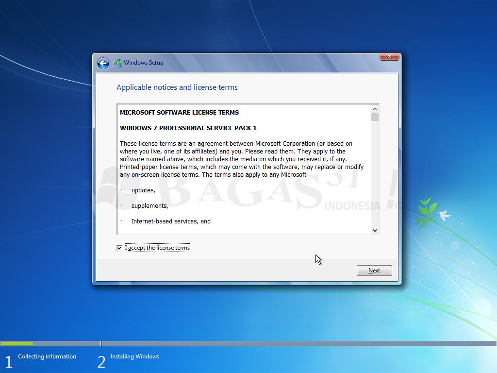 windows-7-sp1-aio-update-februari-2019_2_wm-1024x768-6308415