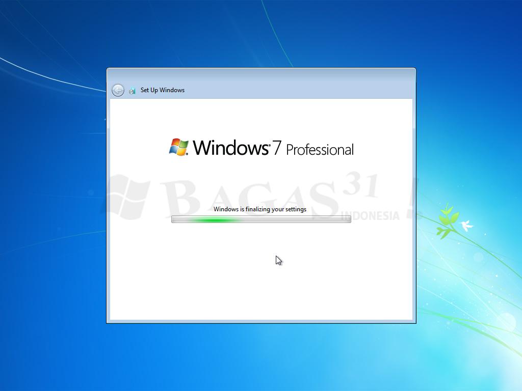 windows-7-sp1-aio-update-februari-2019_3_wm-1024x768-9563507