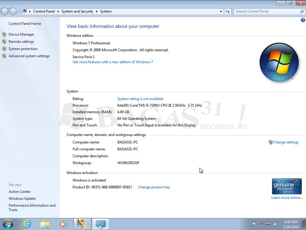 windows-7-sp1-aio-update-februari-2019_4_wm-1024x768-2565350