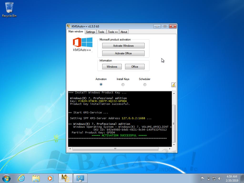 windows-7-sp1-aio-update-februari-2019_5_wm-1024x768-6042240