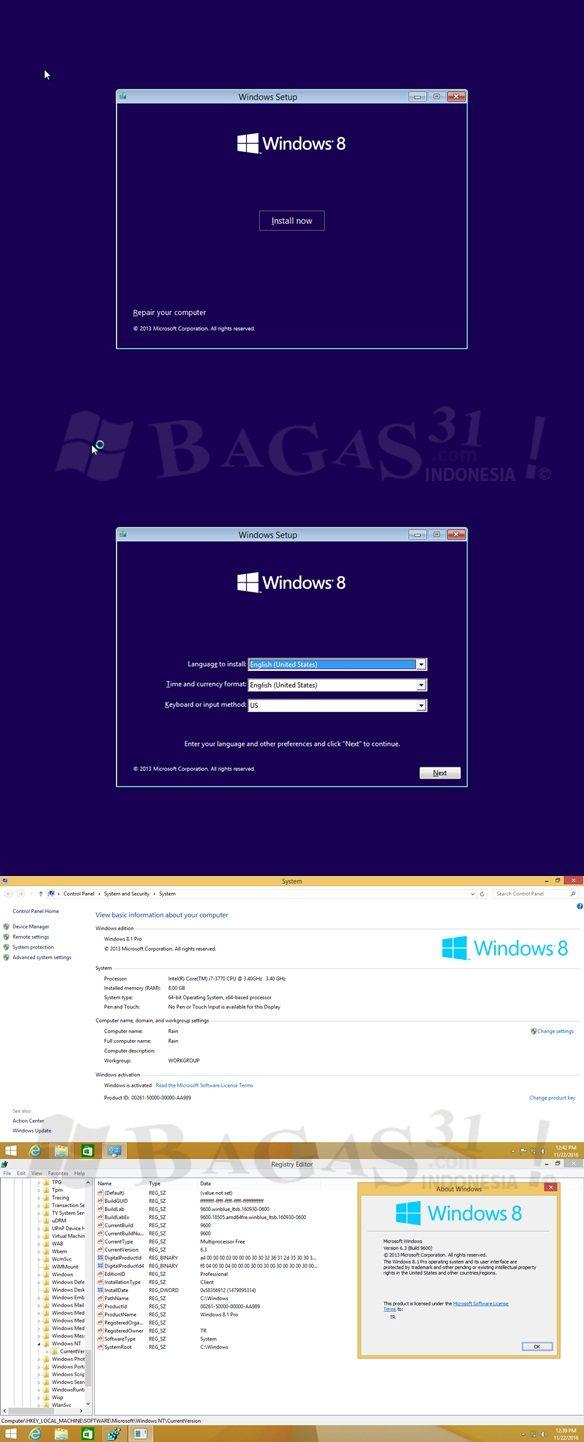 windows-8-1-pro-terbaru-new-2088852