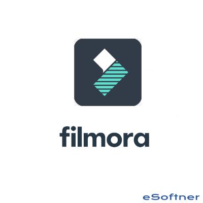 Wondershare-Filmora-Logo