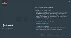 wondershare_filmora_9-1-1-0_2-300x163-2475302