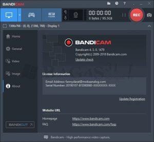 bandicam-1-300x276-7755023