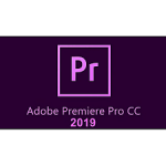 Bagas31 Adobe Photoshop CC 2019 Full Version Free Download