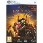 Bagas31 Age of Empires 3 Complete Collection Full Version