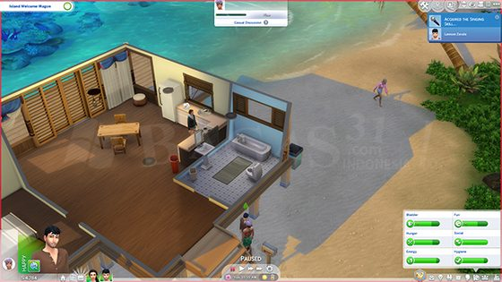 thesims4-3-6730803