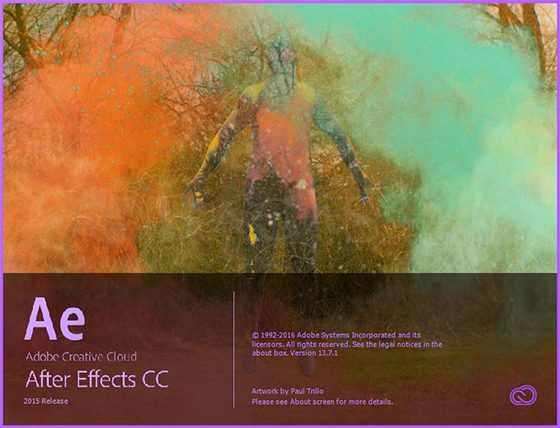 aftereffects2015-1-6580716