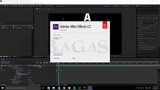 aftereffects2015-3-1274315