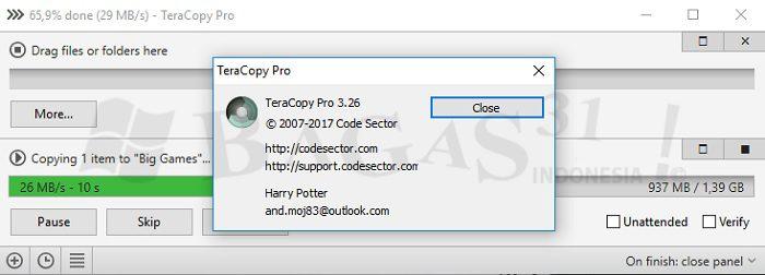 teracopy2-9589460
