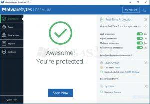 malwarebytes-1-300x208-8375071