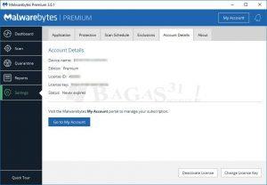 malwarebytes-2-300x208-5814847
