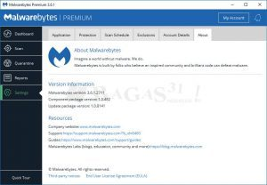 malwarebytes-3-300x208-6441616