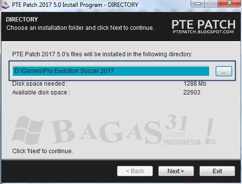 cara-2-6953437