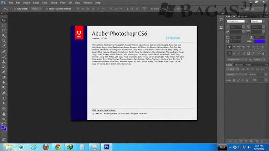 ss-photoshopcs64-7134428