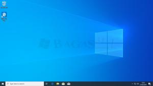 windows-10-pro-rs6-mei-2019_5-300x169-1001025