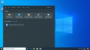 windows-10-pro-rs6-mei-2019_6-300x169-1550858