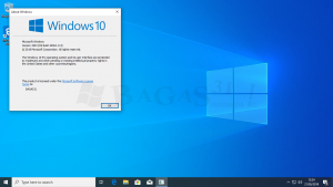 windows-10-pro-rs6-mei-2019_7-300x169-6793355