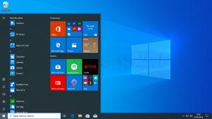 windows-10-pro-rs6-mei-2019_9-300x169-5633367