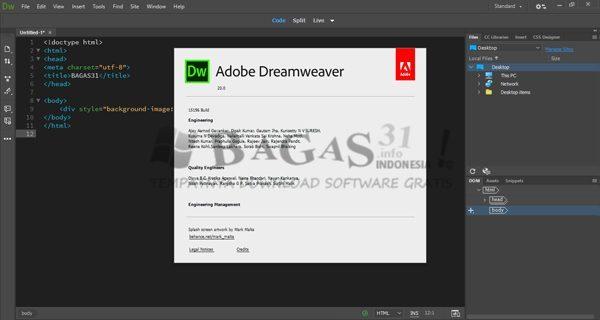 adobe-dreamweaver-2020-2-7293758-2102964